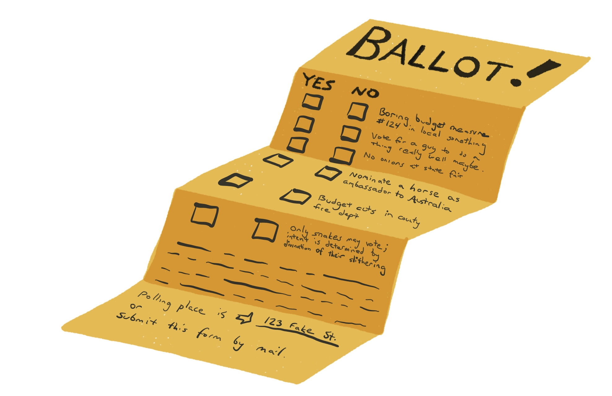 ballot-disqualifiers-1