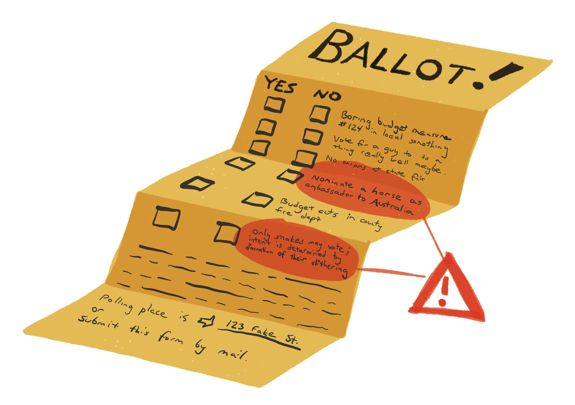 ballot-disqualifiers-2