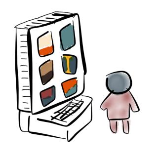 monitor-computer-guy