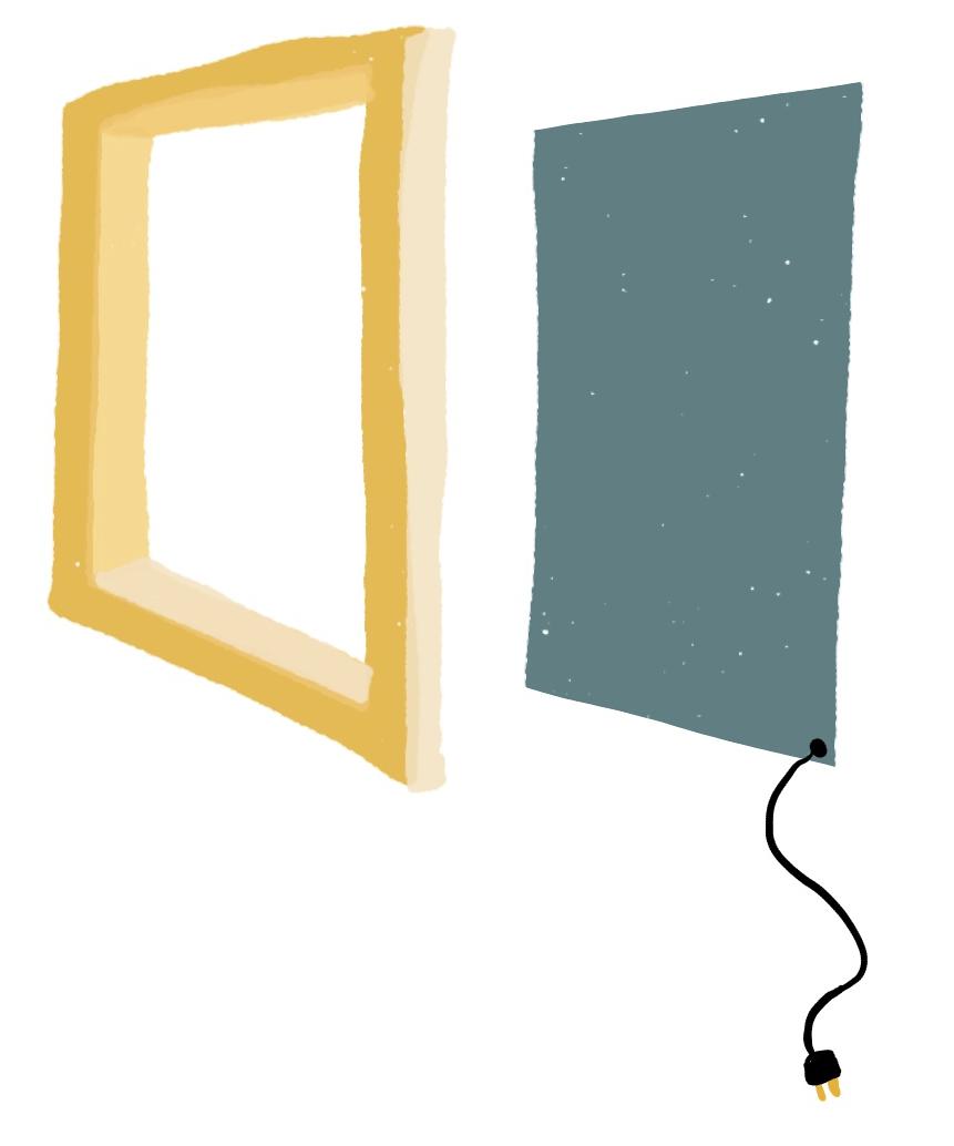 rain-overlay-with-frame