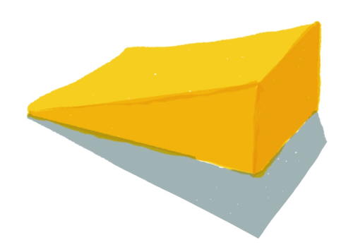 doorstop-or-cheese