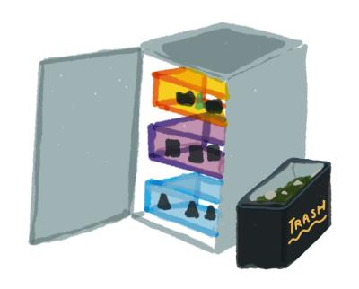 fridge-overview
