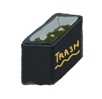 fridge-to-trash-just-trash-can