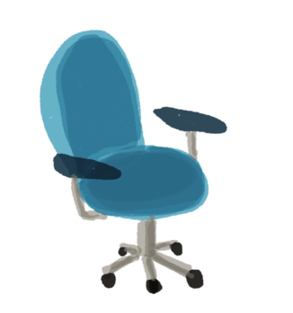 chair-plain