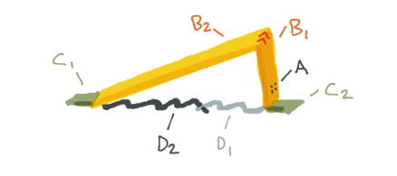 doorstop-diagram-side-view.png