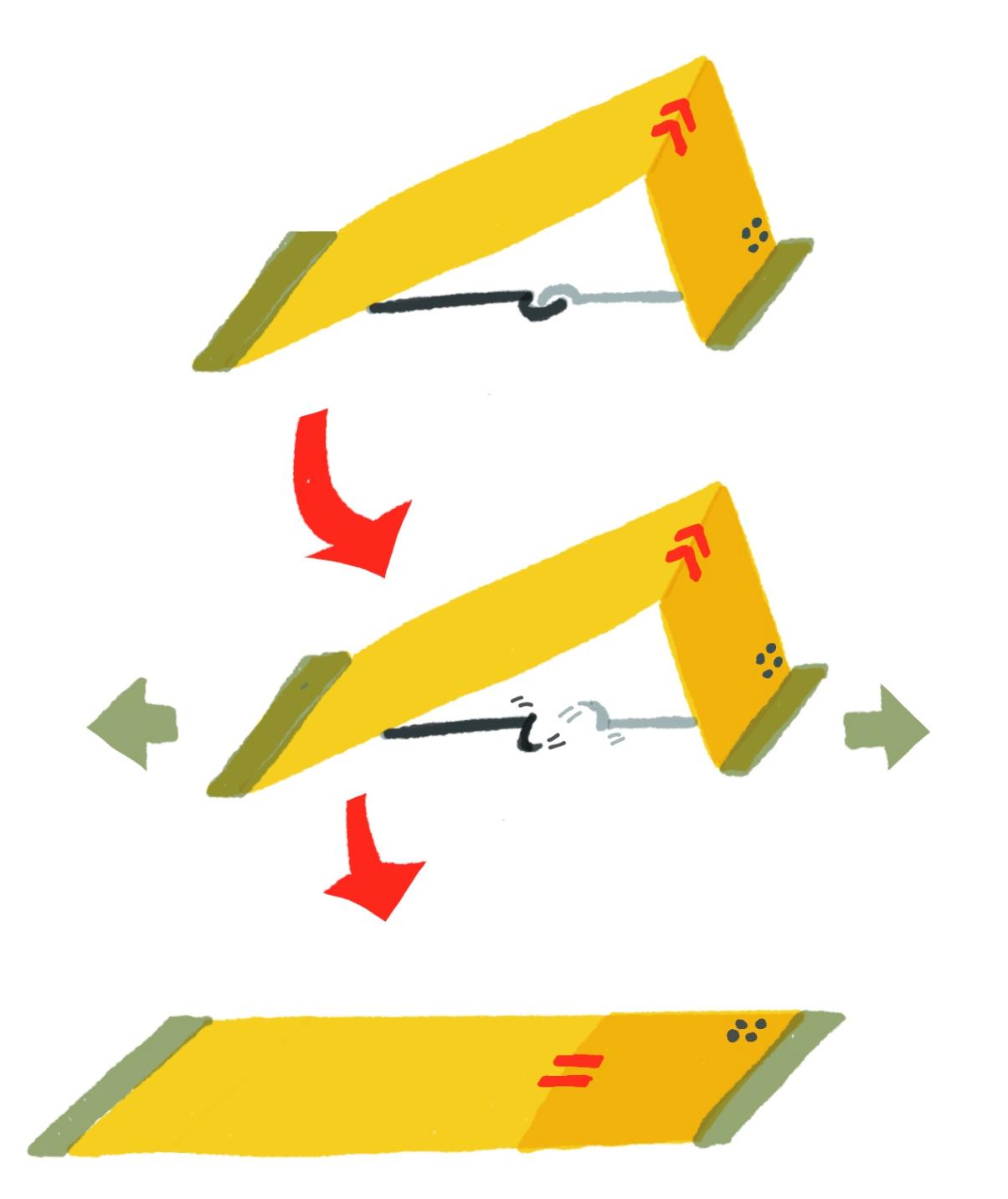 doorstop-diagram.png