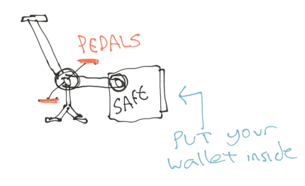 pedal-safe-schematic