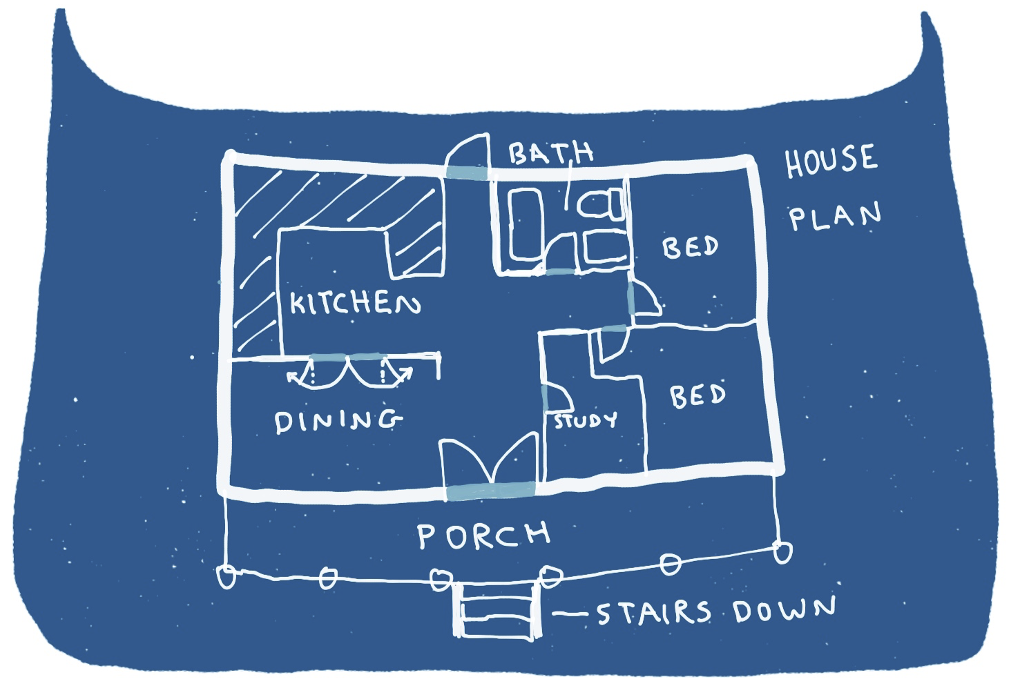 plan-1-house.png