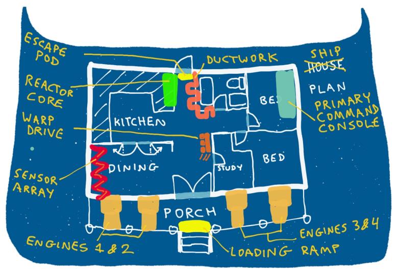 plan-2-spaceship.png