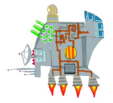 spaceship-artists-rendition.png