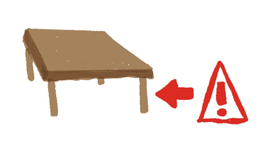 regular-table-legs