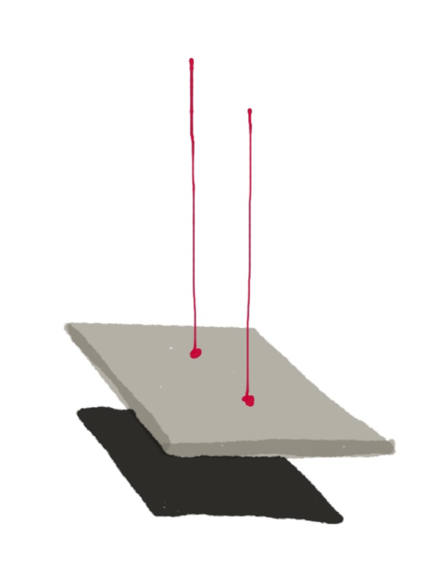 rich-table-wires