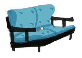 sofa-phone-cushions