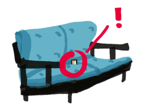 sofa-phone-here-exclamation