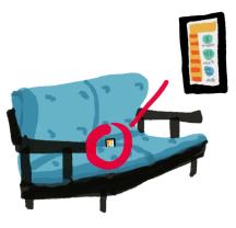 sofa-phone-here-it-is
