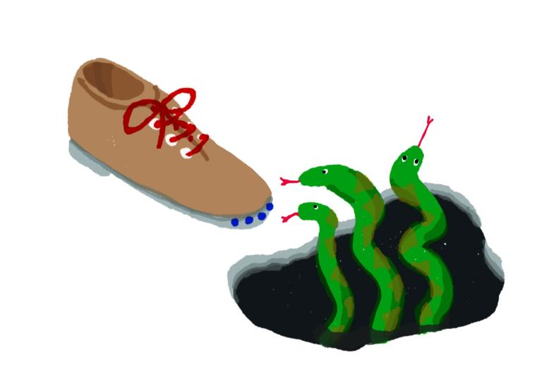 danger-noodle-snake
