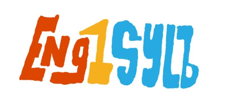 english-one-syllable-logo-1