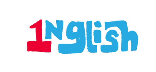 english-one-syllable-logo-2