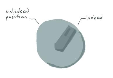 basic-lock