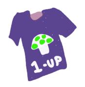 cliche-t-shirt