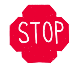 stop-big-clover
