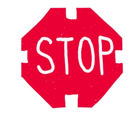 stop-big-cut
