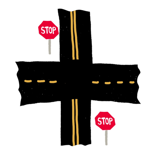 stop-intersection-two-way