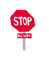stop-mini-all-way