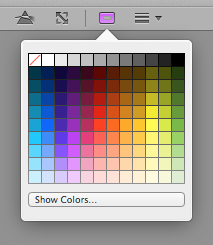 apple-color-picker