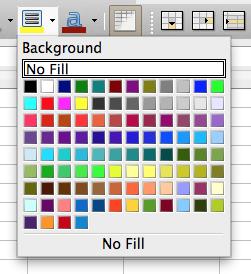 libre-color-picker