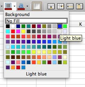 libre-light-blue