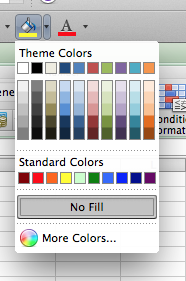 office-color-picker