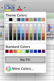 office-color-picker
