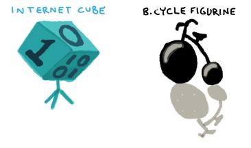 internet-cube