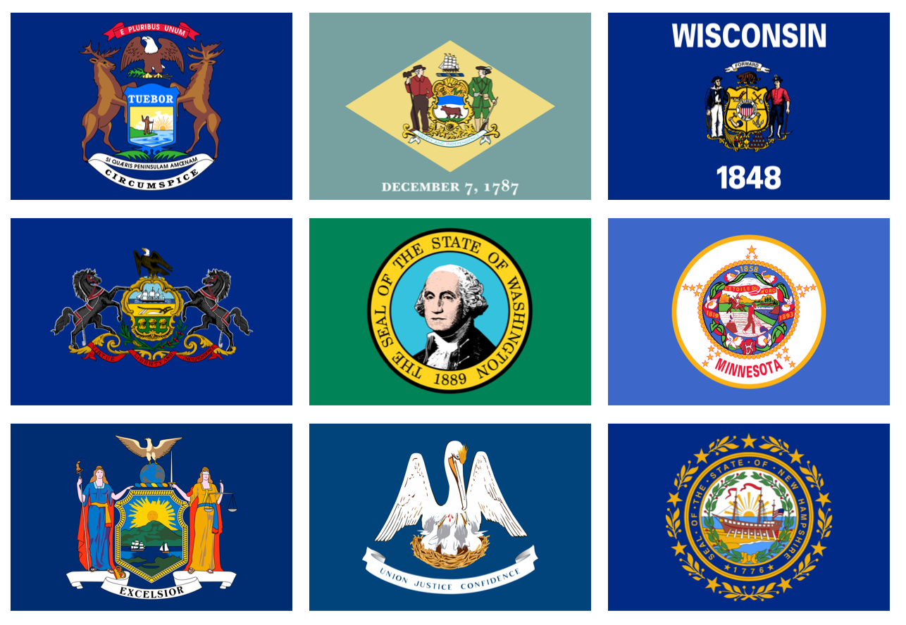 2-flags-us-detailed.png
