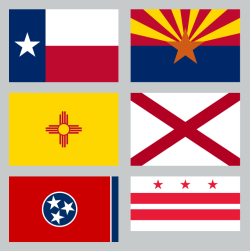3-flags-us-iconic.png