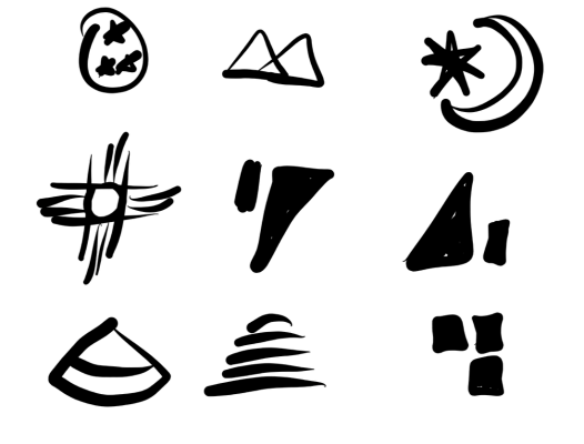 4-flags-graffiti-sketches-1.png