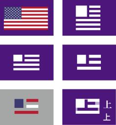 6b-flags-us-flag