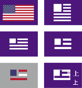 6b-flags-us-flag
