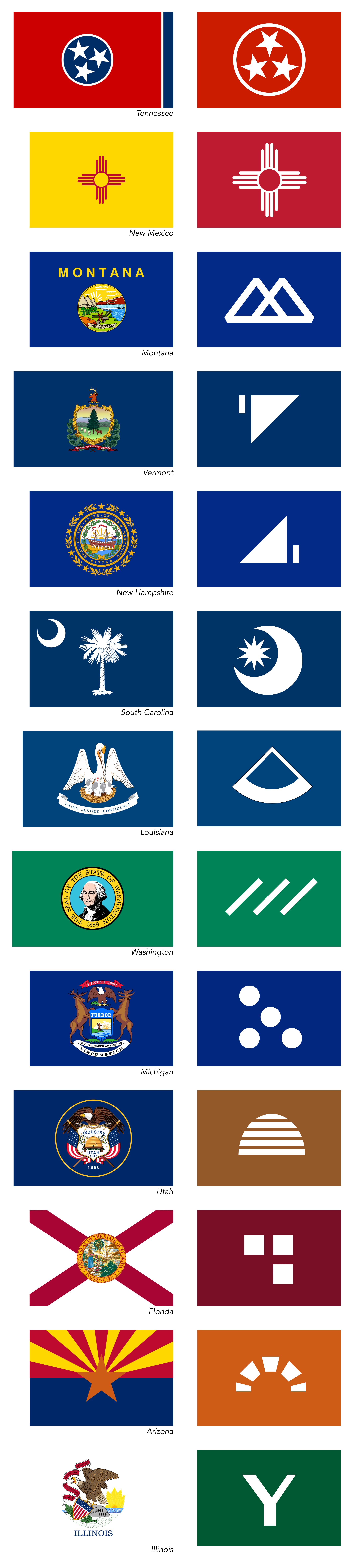 7-flags-us-plus-icons.png