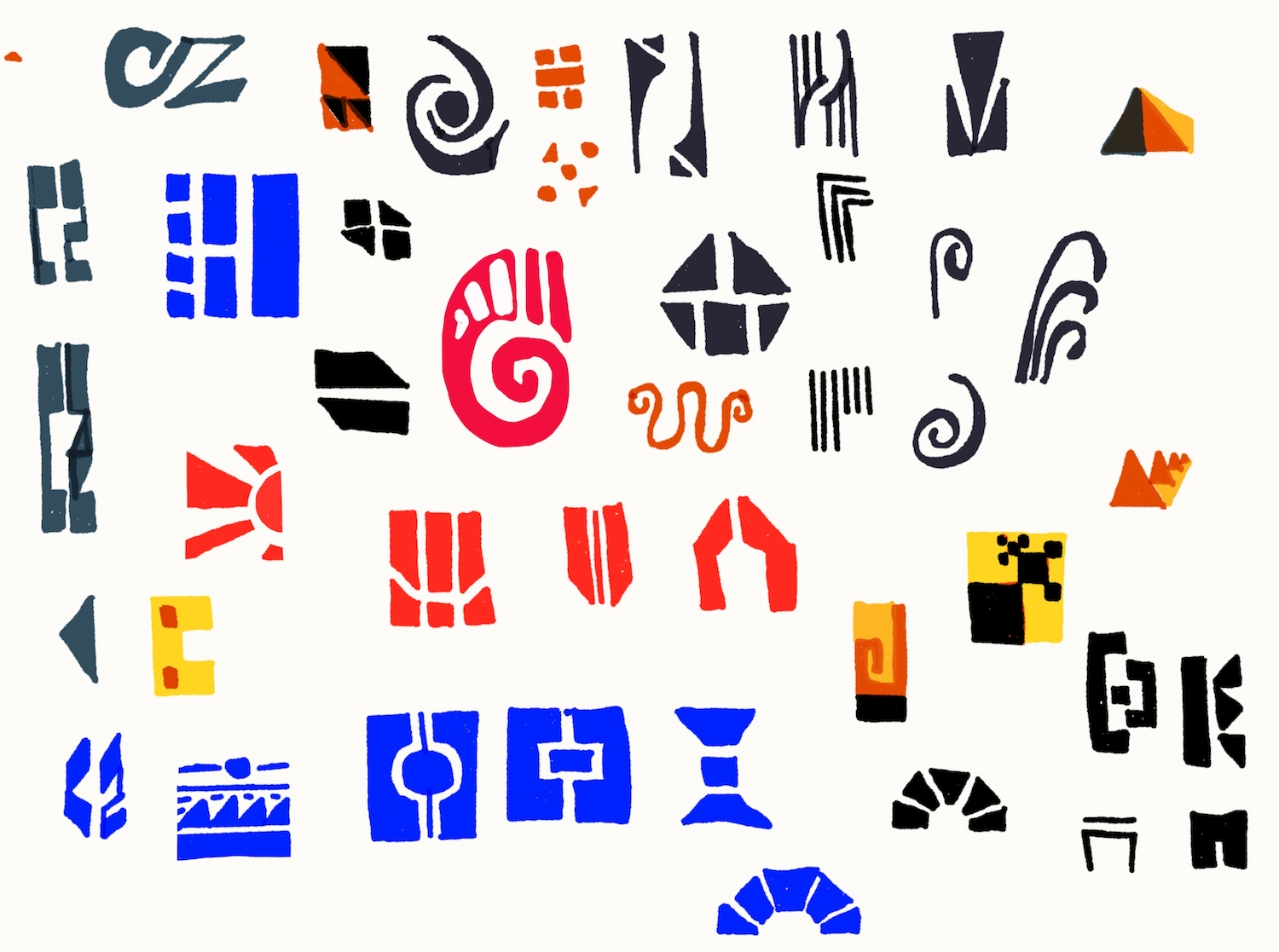 brainstormed-weird-icons-small.png