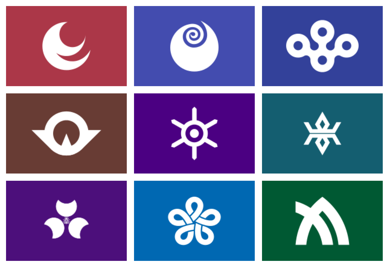 flags-japan.png