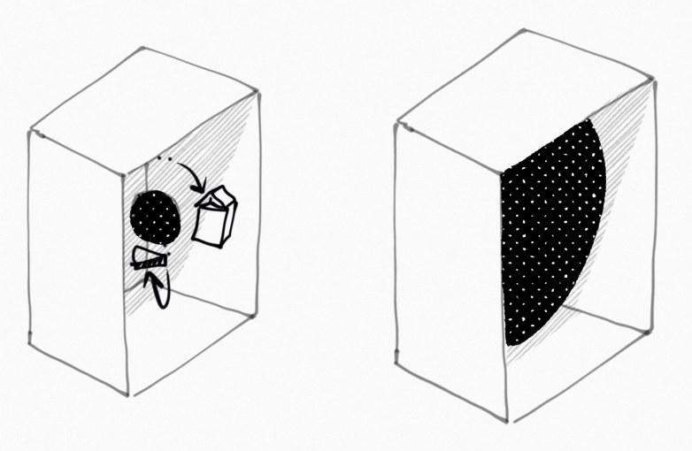improper-fridge-expansion.jpg