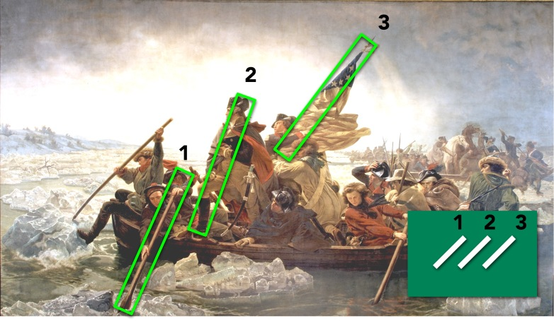 washington-crossing-the-delaware.jpg