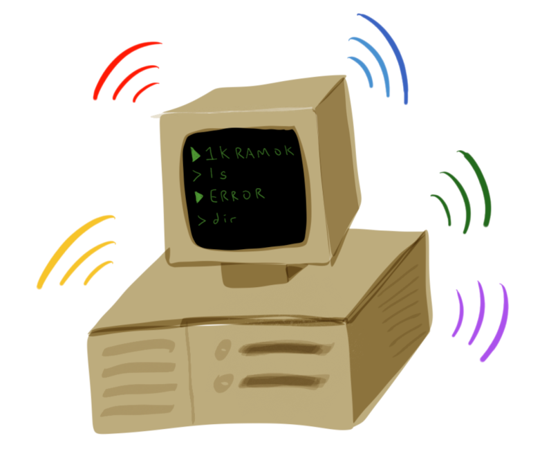computer-noise.png