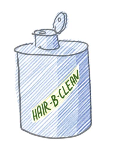 small-shampoo