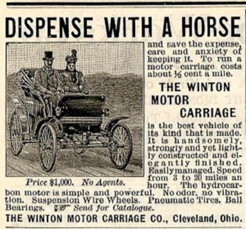 Winton_auto_ad_car-1898-public-domain.jpg