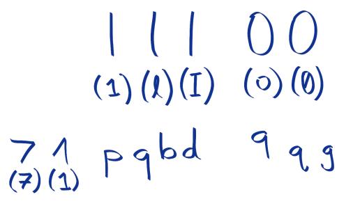 ambiguous-part-2