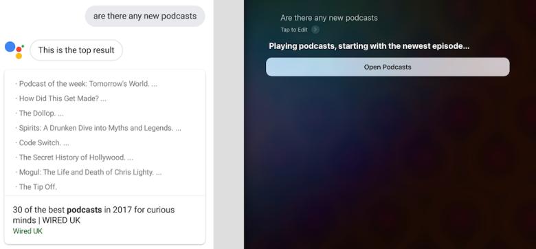 005APP-4-1z04-podcasts-new