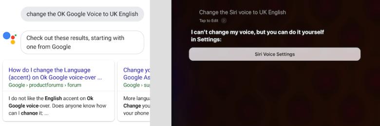 006SYS-5-2e-voice-change